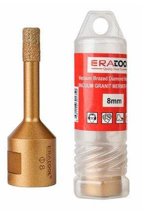 Eratool Mermer Granit Panç M14 8mm Era55881