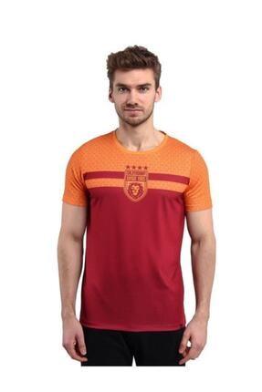 Galatasaray Since Tshirt