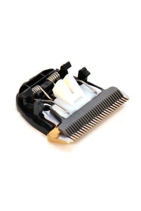 Powertec Tr 3200-tr 3700-tr 6500 Uyumlu Seramik Diş
