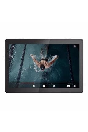 LENOVO Tab M10 Hd Tb x505f 32gb 10.1inç Ips Wifi Tablet Siyah Za590015tr