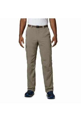 Columbia Erkek Kahverengi Pantolon