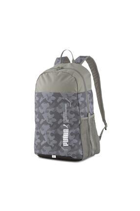 Puma Style Sırt Çantası - 07670308