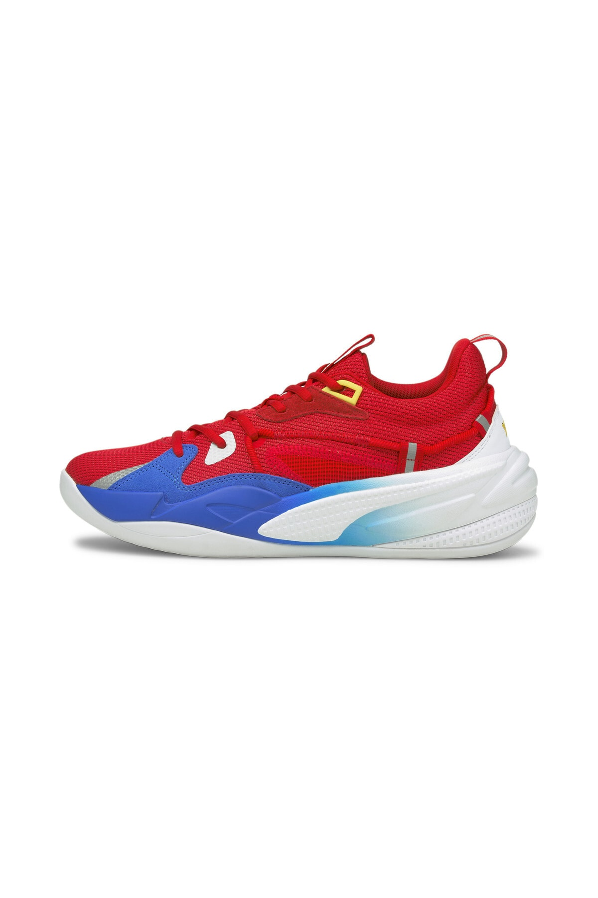 Puma RS-Dreamer SUPER MARIO 64™ JR Basketbol Ayakkabı