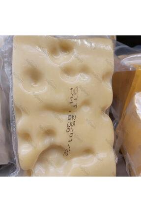 Fikret Sağlam Kars Gravyer Peyniri 250 Gr