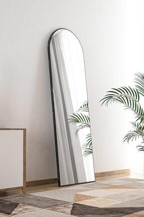bluecape Nice Sonata Antre Koridor Konsol Duvar Salon Banyo Wc Ofis Çocuk Yatak Odası Boy Ayna 120x40 Cm