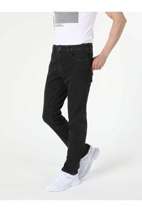 Colin's Erkek Siyah Denım Pantolon