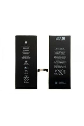 hitteknoloji %100 Orijinal Apple Iphone 5s Batarya 5 S, Pil, Sıfır Ürün Seri Numaralı Orjinal Ürün