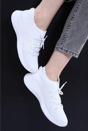 BGK Kadın Comfort Çorap Ayakkabı