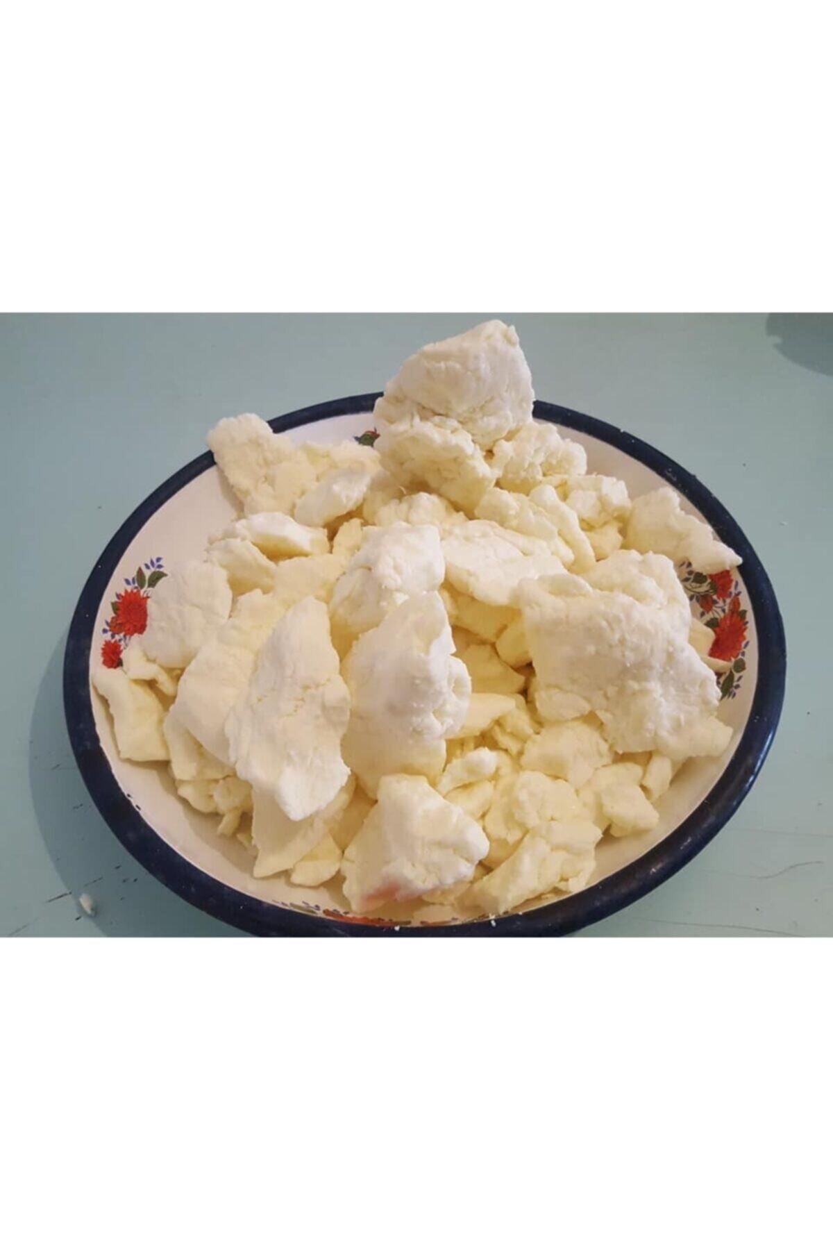 SÜRMELİ ÇİFTLİĞİ Manda Peyniri 900 gr 1