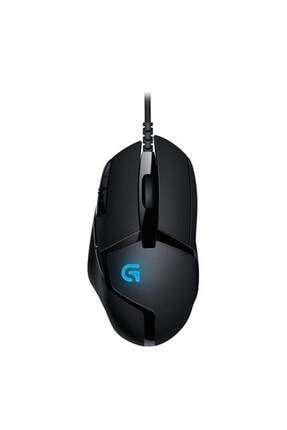 logitech G G402 Hyperion Fury Oyuncu Mouse