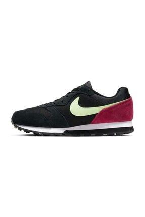 Nike WMNS MD RUNNER 2 KADIN AYAKKABI