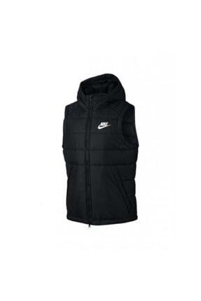 Nike Erkek Yelek Mont