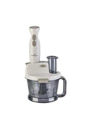 Karaca Latte Mutfak Robotu
