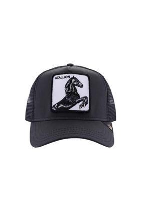 Goorin Bros Şapka - Stallion