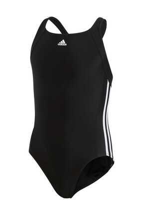 adidas Inf Swimsuit (GİRLS') Çocuk Mayo