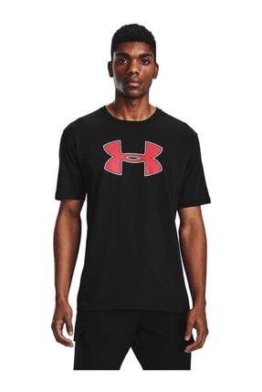 Under Armour Erkek Spor T-Shirt