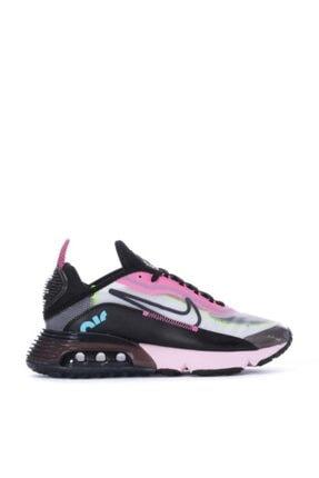 Nike Kadın Pembe Spor Ayakkabı Air Max 2090 Cw4286-100