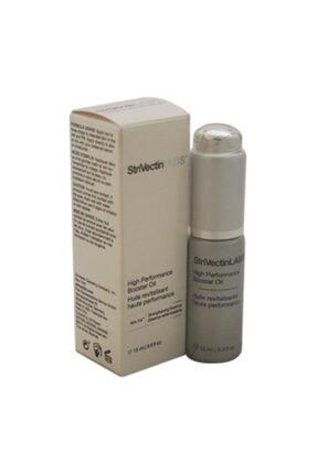 Strivectin Strıvectın High Performance Booster Oil 15 Ml