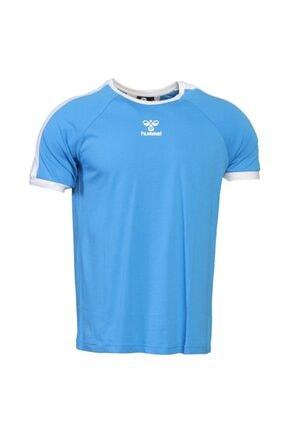 HUMMEL Spor T-Shirt