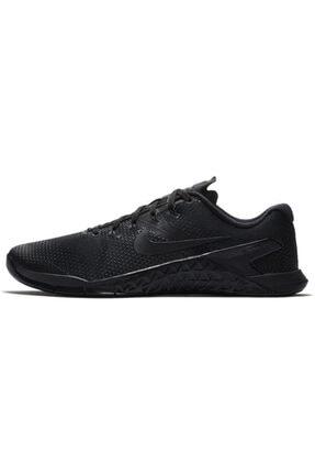 Nike Metcon 4 - Ah7453-001  Erkek Spor Ayakkabı