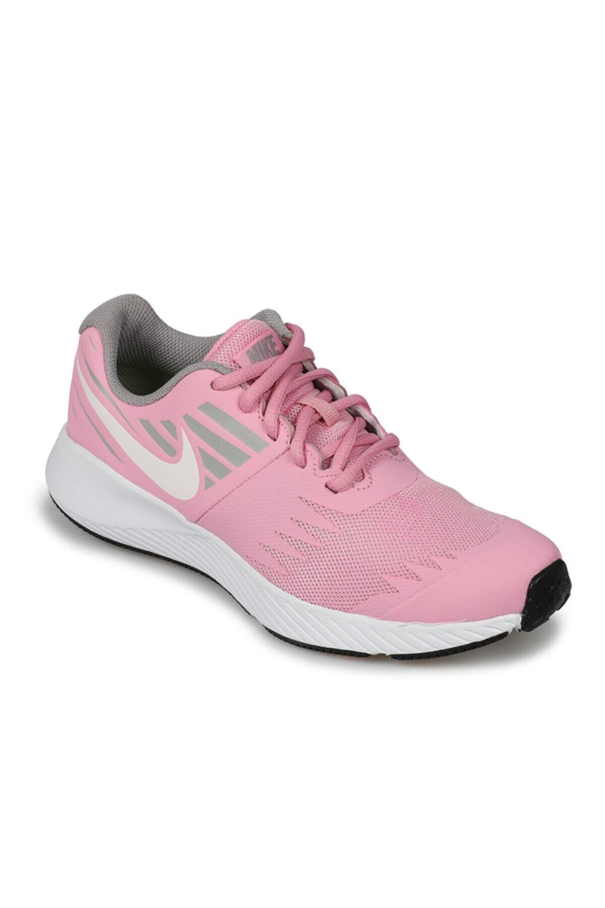 Nike Unısex Yürüyüş Ayakkabısı 1