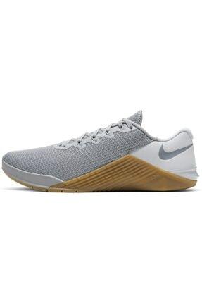 Nike Nıke Metcon 5