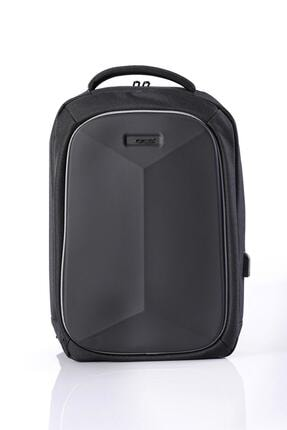 ÇÇS 51282 15.6 Inc Usb Laptop Sırt Çantası