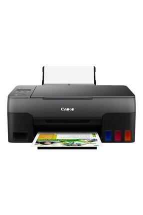 Canon Pixma G3420 Tanklı Renkli Yazıcı+tarayıcı+fotokopi Wi-fi