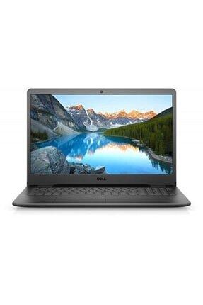 """Dell Inspiron 15 3505-fbr53w82c Amd Ryzen 5 3500u 8gb 256gb Ssd 15.6"""" Fhd Windows 10 Home"""