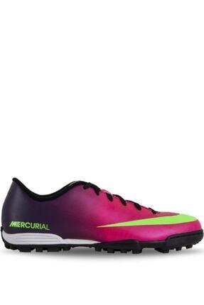 Nike Futbol Halı Saha Ayakkabısı 5738755-635