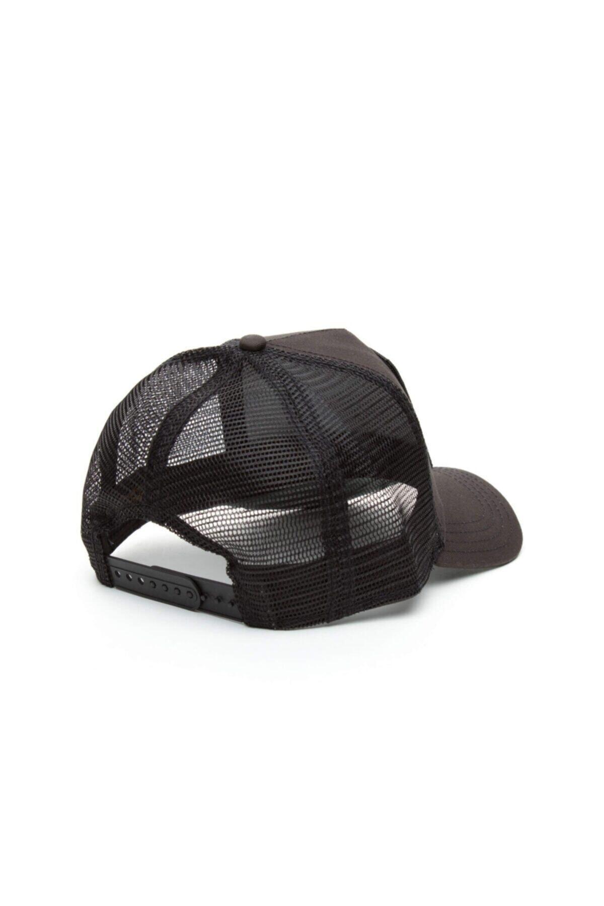 Goorin Bros Goorın Bros Unısex Şapka 101-9991 2