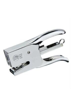 Delta Zımba Makinası Pens Tipi Çelik 107 Kampanyalı