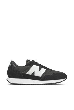 New Balance MS237CC.1 NB Lifestyle Mens Shoes ERKE