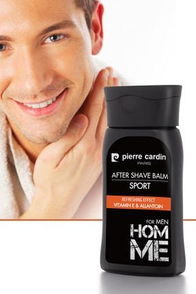 Pierre Cardin After Shave Balsam 150 ml - Sport Tıraş Sonrası Balsam