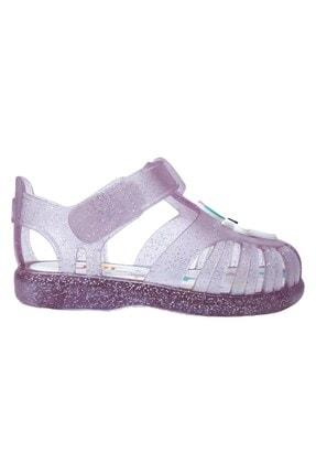 IGOR Kız Bebek Sandalet