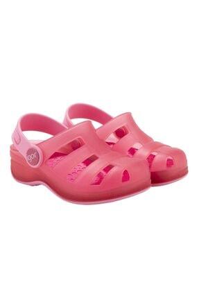 IGOR Çocuk Sandalet Surfi S10251-046
