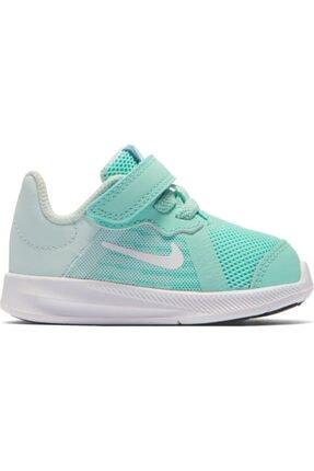 Nike Downshıfter 8 (tdv) Çocuk Yürüyüş Ayakkabı