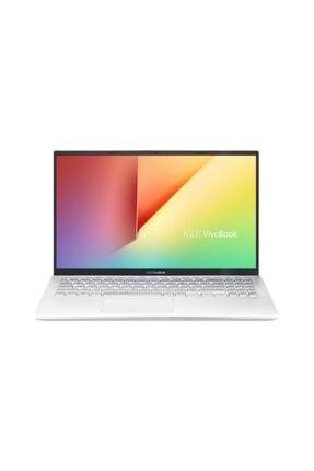 """ASUS Vıvobook X512jf-bq102 Intel Core I5-1035g1 8gb 512gb Ssd Nvıdıa Geforce Mx130 2gb Freedos 15.6"""""""