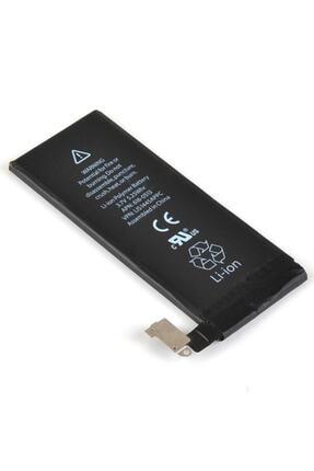 Bilgi İletisim Iphone 5s Uyumlu Batarya Pil