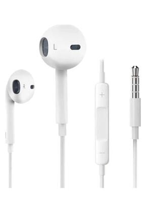 Apple iPhone 6S Plus Earpods Kulaklık