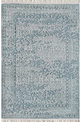 Pierre Cardin Halı 5841 G Mercury Cı Yasin
