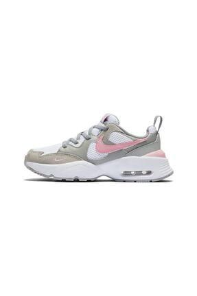 Nike Aır Max Fusıon (Ps) Çocuk Spor Ayakkabı - Cj3825-003