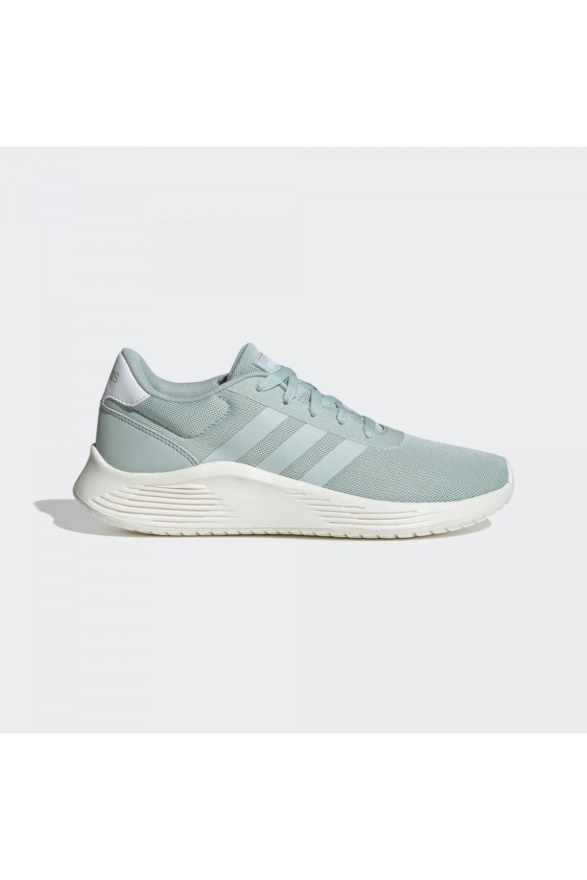 adidas LITE RACER 2.0 Kadın Yürüyüş Ayakkabısı 1