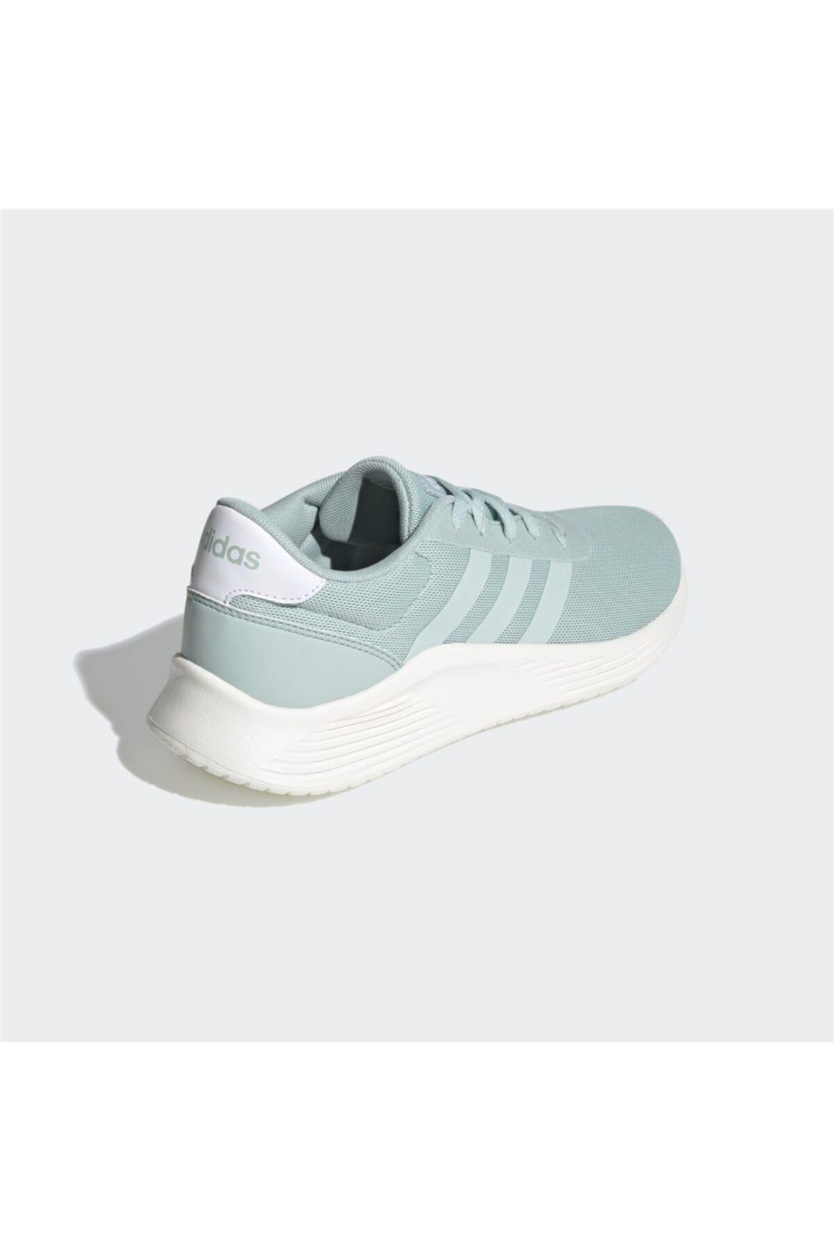 adidas LITE RACER 2.0 Kadın Yürüyüş Ayakkabısı 2