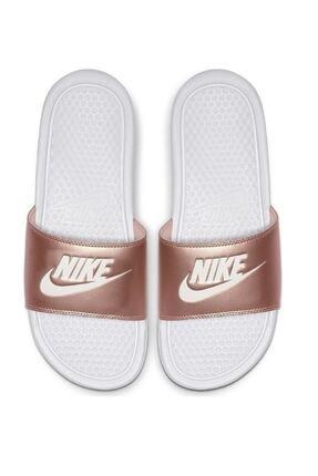 Nike Kadın Terlik- Wmns Benassi Jdi - 343881-108