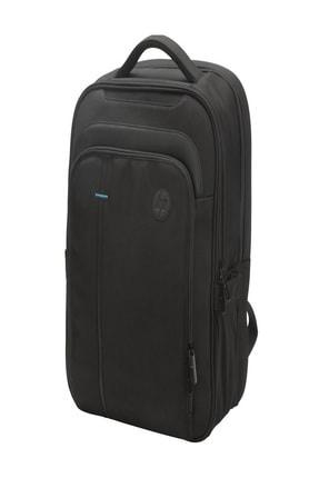 "HP T0F84AA 15.6"" Legend Notebook Laptop Sırt Çantası"