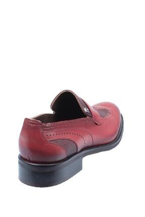 Pierre Cardin Erkek Klasik Ayakkabı