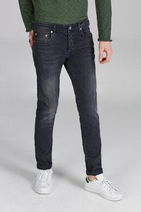 Ltb Hammond Smoked Wash Pantolon