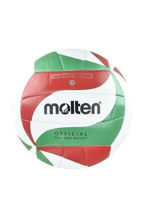 MOLTEN V5m2500 Dikişli 5 No Voleybol Topu
