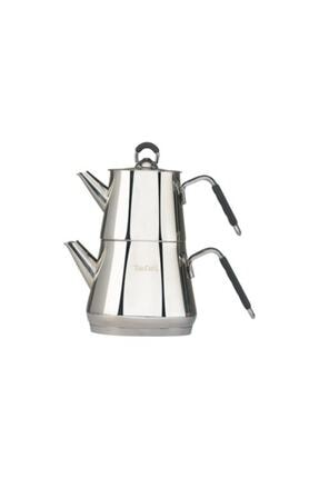 TEFAL Icone 1,25 Lt Mini Çaydanlık 2100107015